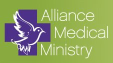 Alliance_Medical_Ministry