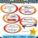 CommunityDay-Flyer-2012-proofEml3